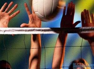В Ростовской области тренер волейбольной команды подозревается в изнасиловании воспитанниц