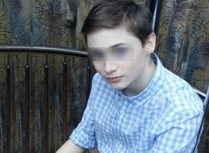 Хрупкое сердце 15-летнего школьника остановилось в машине скорой помощи в Ростове
