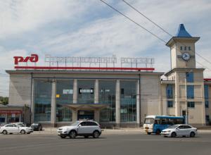 Миллиардные инвестиции направят на модернизацию железнодорожной инфраструктуры в Ростовской области