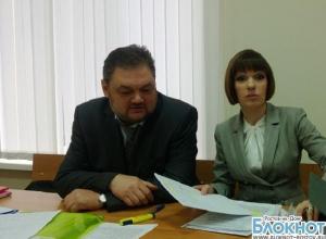 Дочь мэра Ростова не пришла на заседание по иску о 20 миллионах, сообщив, что больна
