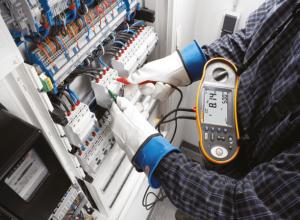 В Ростове заявили о полной готовности к обеспечению бесперебойного электроснабжения во время ЧМ-2018