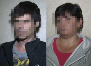 В Новочеркасске задержаны подозреваемые в кражах из храмов