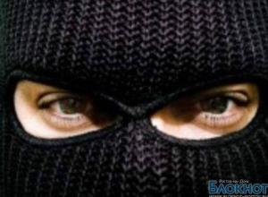 В Ростове преступники в масках ограбили дом советника гендиректора ОАО «Роствертол»