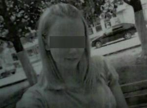 13-летняя девочка в модных джинсах ушла на школьную практику и пропала в Ростовской области