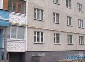 В Ростове за управляющими компаниями будет усилен контроль