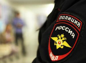 Новые пункты полиции откроют в двух микрорайонах Ростова-на-Дону