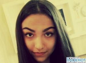 Пропавшую 15-летнюю школьницу из Ростовской области мог похитить ухажер