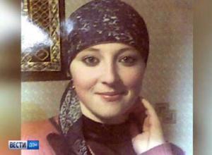 Жительница Ростовской области после разлада с мужем бросила дочь и сбежала в ИГИЛ