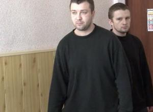 Активистов «Правого сектора», задержанных в Ростовской области, выдворили из России