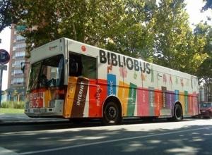 Читающая нация: на библиобусы в Ростовской области будет потрачено более 14 млн. рублей