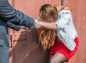 Изнасиловавший школьницу на проспекте Нагибина житель Кубани предстал перед ростовским судом