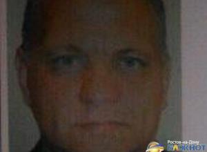 Замначальника полиции Ростовской области Андрей Лобинцев арестован на два месяца
