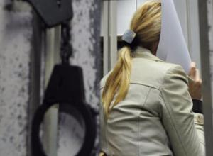 Украина передаст России ростовчанку, разыскиваемую Интерполом