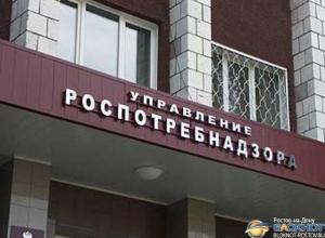 Россия останавливает ввоз спиртных напитков и пива с Украины