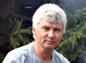 В Ростовской области после гибели строителя на стройке, его семью оставили без компенсаций