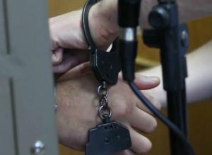 Избивший до смерти продавца магазина за непроданный алкоголь житель Ростовской области осужден на семь лет