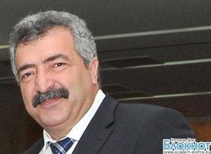 В Ростове вынесен приговор члену банды, убившей судью Самвела Манукяна