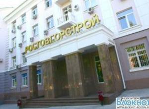 В Азовском районе неизвестные ограбили дачу директора «Ростовгорстрой» Виктора Грекова