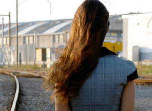 Пытавшегося изнасиловать убитую 15-летнюю сочинскую школьницу рецидивиста поймали в Ростове