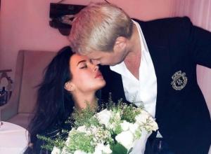 Николай Басков променял ростовчанку Викторию Лопыреву на «Мисс Россия» посвежее и помоложе