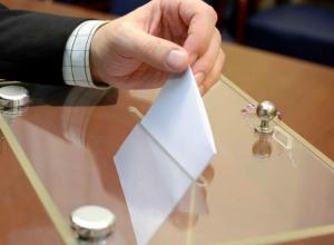 Партии не поделили авторство проекта по возврату прямых выборов мэра Ростова
