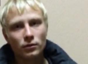 17-летний ростовчанин подозревается в погроме подмосковной электрички. Видео