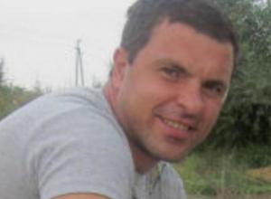Житель Волгодонска, пострадавший в теракте в Волгограде, по-прежнему находится в тяжелом состоянии