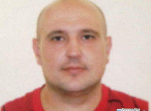 Скутериста, расстрелявшего на Ставрополье полицейских, разыскивают в Ростовской области