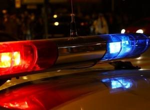 В Ростовской области разыскивают водителя «Рено Логан», насмерть сбившего в Батайске 9-летнего мальчика