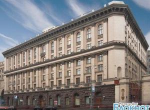 Три вуза Ростовской области остались в финальном «черном списке» Минобрнауки