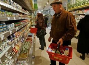 В Ростове подорожали говядина с картофелем и подешевели яйца с маслом