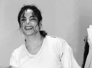 Ради съемок клипа в Ростове «оживят» Майкла Джексона