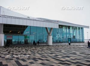 Московская компания выиграла право обслуживать новые маршруты до аэропорта «Платов» из Ростова