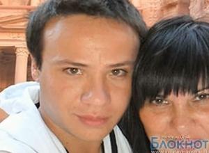 Ростовский стилист Костя Крио получил 9 лет за убийство жены