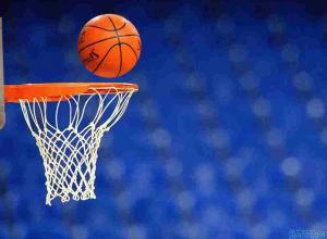 Ростовские баскетболисты проиграли гостям из Барнаула