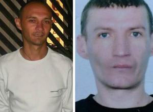 Забившие насмерть двух братьев преступники получили более двадцати лет лишения свободы в Ростовской области