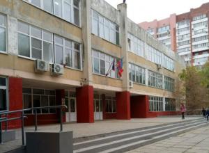 Обвинявшая учительницу в избиении своего ребенка ростовчанка забрала заявление из полиции