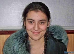 В Ростовской области 16-летнюю школьницу похитил жених
