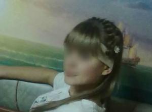 Молодые девушки планировали теракт в торговом центре Ростова