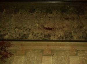 Молодой мужчина лишился головы под колесами пассажирского поезда в Ростовской области