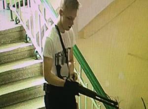 Усиленные меры безопасности будут приняты в ростовских учебных заведениях после расстрела детей в Керчи