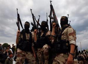 За финансирование ИГИЛ в Ростове на пять лет осудили жителя Дагестана