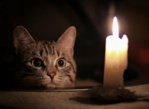 Провести целый день без электричества придется жителям пяти улиц Ростова