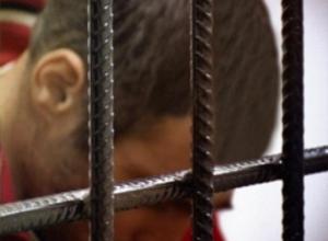За пропаганду терроризма в мечети и угрозу убийства прокурора в Ростове вынесли суровый приговор