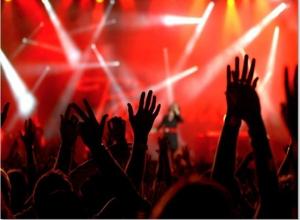 10,1 млн рублей потратят на приглашенных артистов во время ЧМ-2018 в Ростове