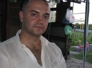 Скончался один из рабочих, пострадавший при взрыве газа в пятиэтажке в Шахтах