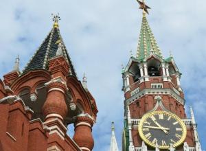 Кремлевская карьера Василия Голубева маловероятна по трем причинам, - политтехнолог