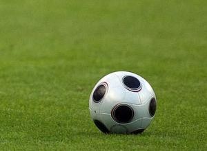 Финал Кубка России по футболу между «Ростовом» и «Краснодаром» начнется с минуты молчания