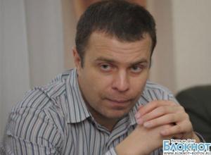 Ростовский областной суд рассмотрит апелляционную жалобу по делу журналиста Сергея Резника