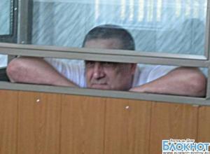 Издатель Александр Толмачев начал бессрочную голодовку